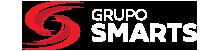 logo_smarts_pq
